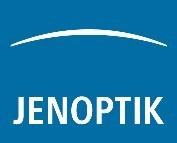 Logo_Jenoptik