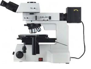 microscopio-metalografico-2