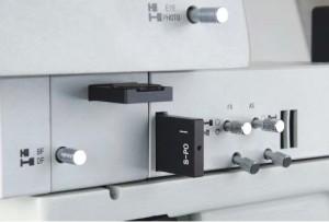 microscopio-metalografico-4
