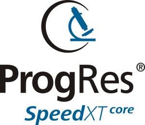 Logo_SpeedXTcore